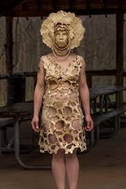 Myer Basement Dresses Carolina Art Crush Elizabeth Alexander U2013 Happeningsclt