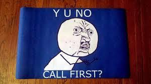 funny doormats 25 hilariously unwelcoming doormats babble