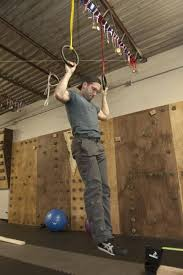 ninja warrior u0027 gym in kc area is all about creating obstacles