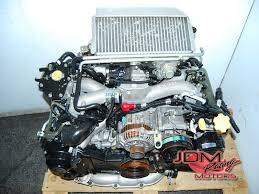 subaru impreza turbo engine id 1264 impreza wrx 5mt manual transmissions subaru jdm