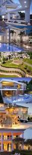 enchanting big dream houses 2 new big house dream meaning dream