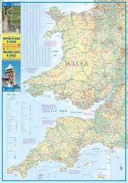 Bristol England Map by Maps For Travel City Maps Road Maps Guides Globes Topographic