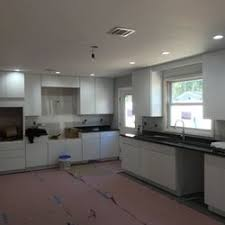 staten island kitchens staten island kitchen cabinet 11 photos cabinetry 1527