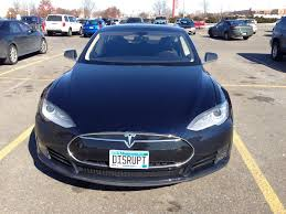 ny vanity plates tesla wins one in minnesota bill to ban its stores defeated