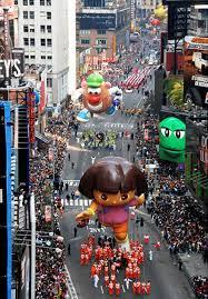 macy s thanksgiving day parade slide 1 ny daily news