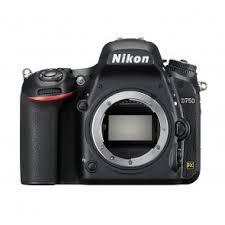 black friday dslr camera deals black friday camera deals 2017 dslr u0026 mirrorless