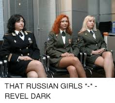 Russian Girl Meme - 25 best memes about russian girl russian girl memes