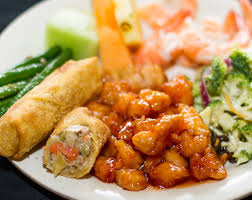 Hibachi Buffet Near Me by Hibachi Grill Supreme Buffet Coupon 3 U2022 4 Off Ballwin Mo