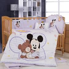 Disney Princess Crib Bedding Set Bedding Disney Princess Crib Bedding Disney Princess Baby Disney