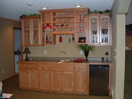 wet bars cabinet innovations