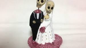 pictures halloween cakes halloween wedding cake cake idea u2013 icets info