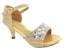 wedding shoes mid heel gold wedding shoes mid heel best images collections hd for