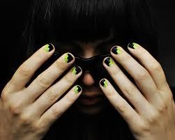 christina rinaldi u2014 nail art expert u2014 polishment