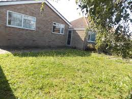 bee road peacehaven east sussex 3 bed detached bungalow for