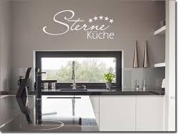 wandgestaltung k che bilder wandgestaltung küche beispiele am besten büro stühle home