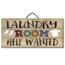 laundry room signs wall decor laundry room wall decor wayfair