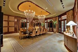 dining table dining room trend luxury dining table arrangement