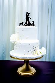 anchor wedding cake topper 50 fresh anchor wedding cake topper graphics wedding concept