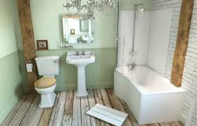 Victorian Bathroom Door Bathrooms Suites Buying Guide Bathrooms Com