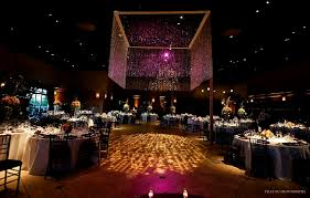 wedding center top 15 bay area wedding venues of 2014 palm event center in the