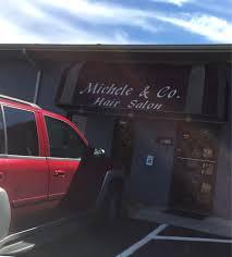 michele u0026 co hair salon hair salons 702 w main st radford va
