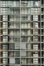 curved building facade 6788 stockarch free stock photos