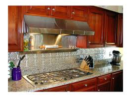 replacement doors for kitchen cabinets costs kitchen cabinet doors denver co replacement and drawers home depot