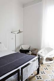 Cristina Autor En Ecortina Home Tour Designer Cristina Celestino S Home In Milan Flodeau