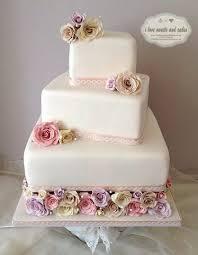 wedding cake bandung 136 best amazing cakes images on amazing cakes