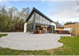 Loch Lomond Cottage Rental by Cameron North Lodge Self Catering With Tub In Loch Lomond