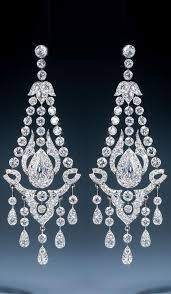 amazing diamond chandelier earrings 26 for home design ideas with