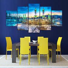 decoration arabe maison mur islamique photos promotion achetez des mur islamique photos