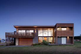 new zealand house plans modern