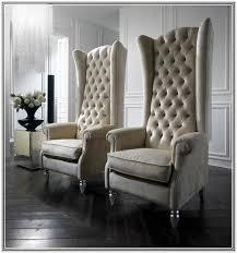 High Back Accent Chairs High Back Accent Chair High Back Accent Chair Suppliers And