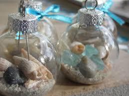 Beach Christmas Ornaments Nautical Holiday Ornament Craft Idea U2013 Veggie Diva U0027s Kitchen
