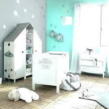 theme chambre bébé deco de chambre bebe garcon incroyable theme chambre bebe fille 7