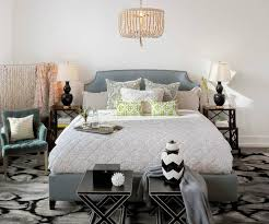 nate berkus design decorating tips for an impressive bedroom design by nate berkus