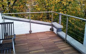 luxury glass balustrade hand railings for stairs outside buy