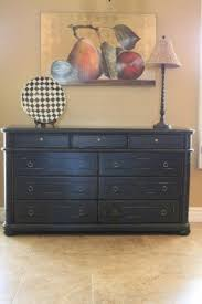 black sideboards and buffets foter