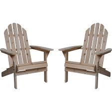 Shipping A Rocking Chair Fir Wood Unfinished Adirondack Chairs U2014 Twin Pack Www Kotulas