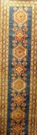 Pak Kazak Rugs Discount Oriental Rugs U0026 Persian Rugs Shrewsbury Massachusetts