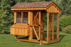 in stock chicken coops sale ready to ship buy amish chicken