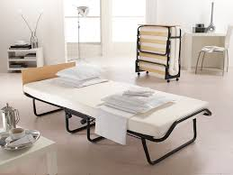 Jaybe Folding Bed Visitor Contract Single Folding Bed