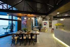 what is the best lighting for getting the best lighting for architectural interior