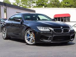 bmw m6 monthly payments bmw m6 for sale carsforsale com