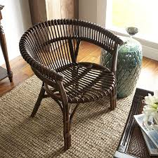 bahasa stacking chair natural pier 1 imports furniture