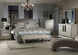 Living Room Incredible Top  Best Mirrored Bedroom Furniture Sets - Bedroom furniture design plans