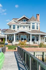 Home Building Design Tips by Exterior Design Tips Everybody Should Follow