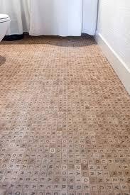 Diy Bathroom Floor Ideas 227 Best Flooring And Ceiling Ideas Images On Pinterest Wood