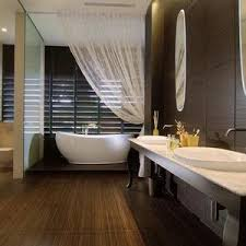 spa inspired bathroom ideas style bathrooms pictures ideas tips from tuscan
